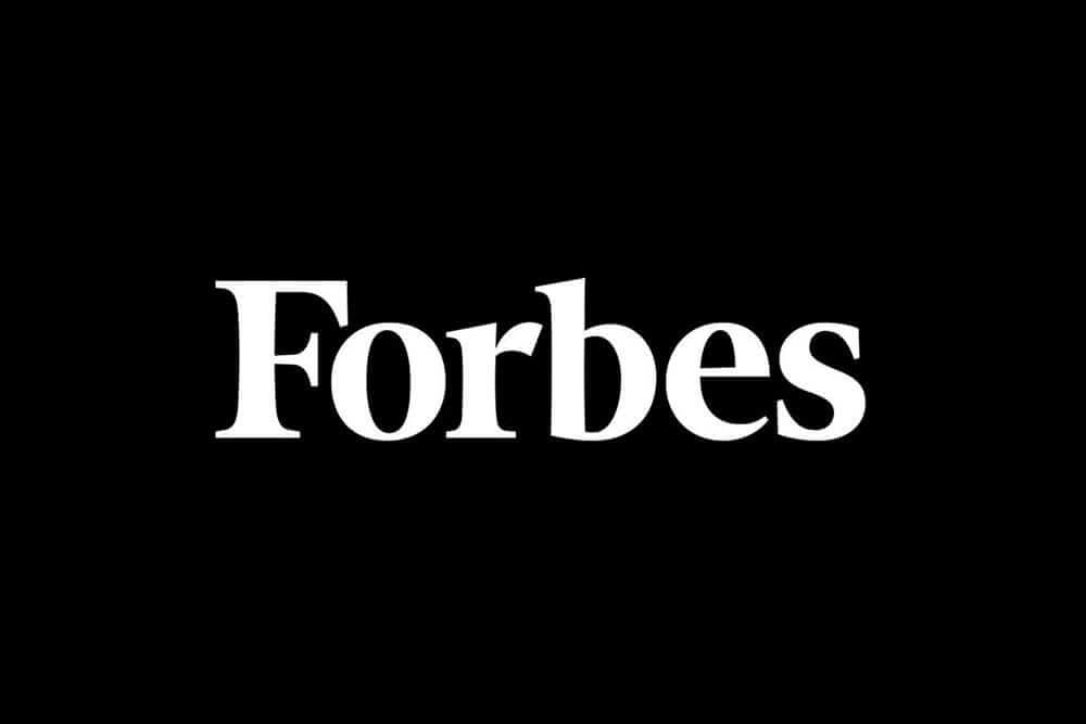 NIHR Managing Partner Robin Day Featured In Forbes: 15 Customer Behavior Trends Emerging This Year
